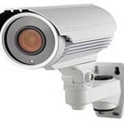 Видеокамера TN-60IR620ASDXL-V фото