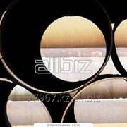 Гибка труб любой формы фото