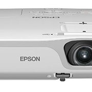 Проектор Epson EB-X11 фото