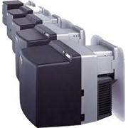 Отопительные системы Weishaupt фото