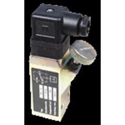 Индикатор степени загрязнения Internormen Серия - E6 clogging indicator фото
