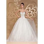 Платье с1200 фото