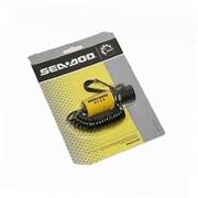 Ключ Dess для гидроцикла 278002150 фото