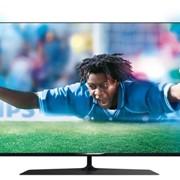 Телевизор Philips 55PUS7809/12 фото