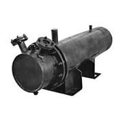 Охладитель выпара ОВА-2 фото