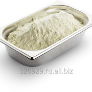 Сухой яичный белок Альбумин фото
