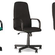 Кресло руководителя DIPLOMAT фото