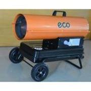 Нагреватель диз. переносн. ЕСО OH 20 (прям.) в Гродно фото