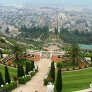 Туры в Израиль! Путешествуй с Чемоданом!!! фото