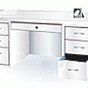 Сертификация мебели фото