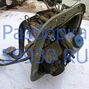 Блок педалей 5600201491 / Renault Premium фото