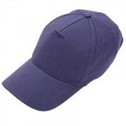 Сибртех Каскетка, цвет синий, размер 52-62, Россия Сибртех фото