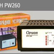 Зарядное устройство Орион PW260 фото