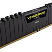 Модуль памяти DDR4 16GB Corsair CMK16GX4M1A2400C14 фото