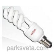 Лампочки 107-N STEM SPIRAL Т2 13W фото