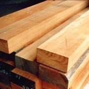 Деревообработка, работы по дереву, древесным материалам, заказать, цена в Украине фото