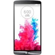 Смартфон LG G3 (Cat.6) фото