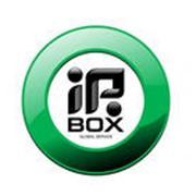 Интегрированная связь, интегрированная связь IP-BOX. фото