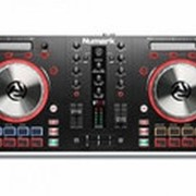 NUMARK MixTrack Pro III, USB фото