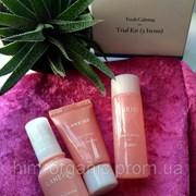 Набор для чувствительной кожи LANEIGE Fresh Calmin фото