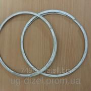 Кольцо поршневое 0210.12.004 фото