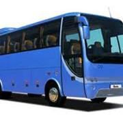 Запчасти к автобусам фото