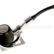 K1000 Mini E-pipe, mechanical MOD, KIT фото