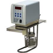 Циркуляционный термостат LOIP LT-300 фото
