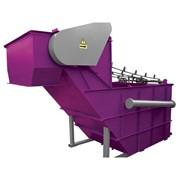 Фузоловушка МФ-5, 4000 кг/ч фото