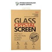 Защитное стекло BeCover для Samsung Galaxy Tab 4 7.0 T230, T231 (700505) DDP, код 131805 фото