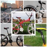 Велосипеды фото