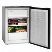 Компрессорный автохолодильник Indel b CRUISE 090/FR фото