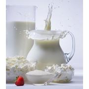 Молоко сухое цельное для производства фото