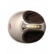 Массажер для ног Gezatone Massage Magic AMG712 фото