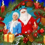 Дед Мороз Одесса, ведущий на корпоратив,Новогодний корпоратив Одесса. фото