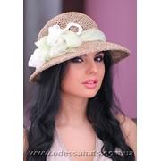 Летние шляпы Helen Line фото