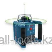 Ротационные лазерные нивелиры GRL 300 HVG Professional Код: 0601061701 фото