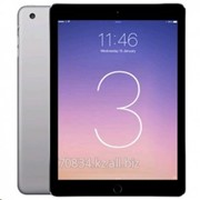Планшет Apple iPad Mini 3 64Gb 4G фото