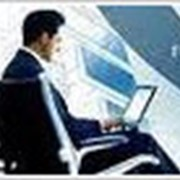 Проверка правильности ведения бухгалтерского учета компании фото