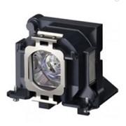 Аксессуар для проектора Sony LMP-D200/С1 фото