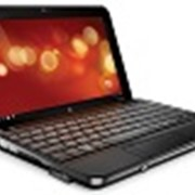 Ноутбук HP Mini фото
