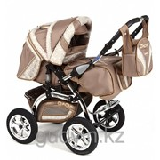 Детская коляска Nano Adamex фото