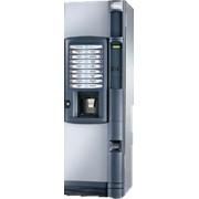 Автомат для приготовления и продажи горячих напитков Kikko ES 6 фото