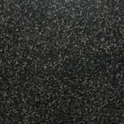 Гранит HAF-208, Темно зеленый, 17-19мм, 50кг/㎡ фото