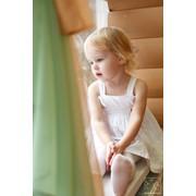 Раннее развитие детей фото