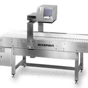 Автоматический сортировочный стол BIZERBA TU 100 фото