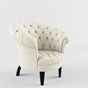 Настоящие качественные кресла для ресторанов и кафе цена недорогая, ALDES 163 фото