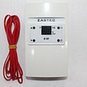 Терморегулятор EASTEC E -37 фото