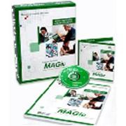 Noname Программа экранного увеличения MAGic 13.0 Pro (с речевой поддержкой) арт. ЭГ3766 фото