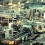 Линии формовки для литейного производства. Формовочные линии автоматические для отливок из чёрных и цветных металлов массой от 10 до 1000 кг. фото